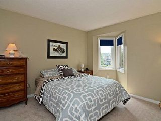 Photo 6: 118 White Pine Crest in Pickering: Highbush House (2-Storey) for sale : MLS®# E2688966
