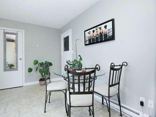 Photo 8: 2627 MACBETH CR in Abbotsford: Abbotsford East House for sale : MLS®# F1316327
