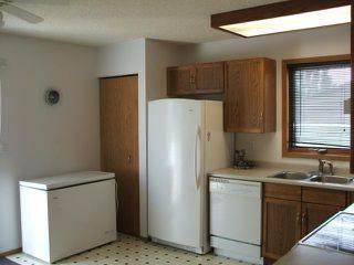 Photo 5: 42 Greenford Avenue in WINNIPEG: St Vital Residential for sale (South East Winnipeg)  : MLS®# 1318865