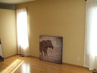 Photo 4: 42 Greenford Avenue in WINNIPEG: St Vital Residential for sale (South East Winnipeg)  : MLS®# 1318865