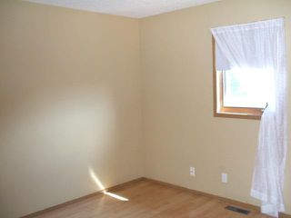 Photo 8: 42 Greenford Avenue in WINNIPEG: St Vital Residential for sale (South East Winnipeg)  : MLS®# 1318865