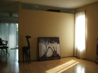Photo 3: 42 Greenford Avenue in WINNIPEG: St Vital Residential for sale (South East Winnipeg)  : MLS®# 1318865