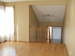 Photo 2: 42 Greenford Avenue in WINNIPEG: St Vital Residential for sale (South East Winnipeg)  : MLS®# 1318865