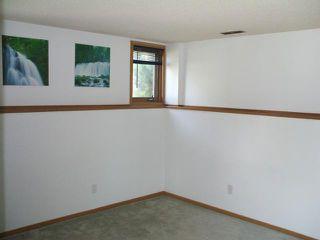 Photo 12: 42 Greenford Avenue in WINNIPEG: St Vital Residential for sale (South East Winnipeg)  : MLS®# 1318865