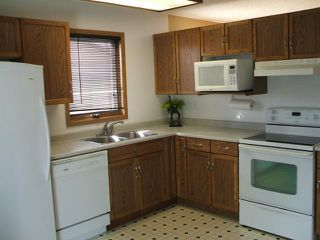 Photo 6: 42 Greenford Avenue in WINNIPEG: St Vital Residential for sale (South East Winnipeg)  : MLS®# 1318865