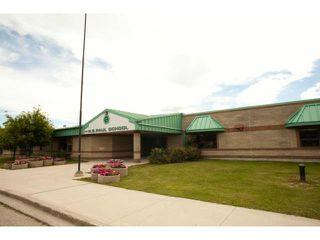 Photo 20: 42 Greenford Avenue in WINNIPEG: St Vital Residential for sale (South East Winnipeg)  : MLS®# 1318865