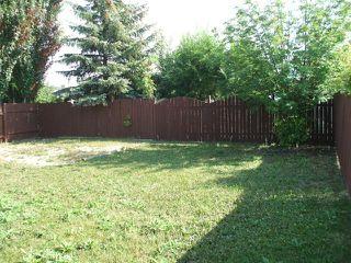 Photo 18: 42 Greenford Avenue in WINNIPEG: St Vital Residential for sale (South East Winnipeg)  : MLS®# 1318865