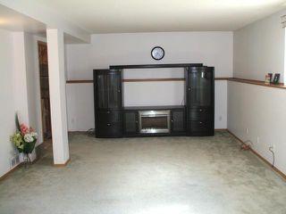 Photo 11: 42 Greenford Avenue in WINNIPEG: St Vital Residential for sale (South East Winnipeg)  : MLS®# 1318865