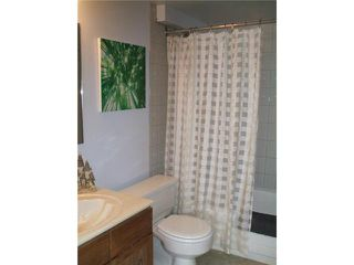 Photo 13: 42 Greenford Avenue in WINNIPEG: St Vital Residential for sale (South East Winnipeg)  : MLS®# 1318865