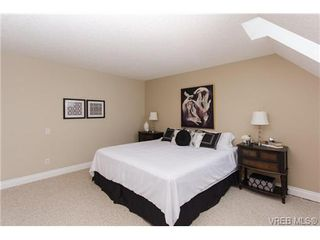 Photo 15: 203 2460 Bevan Ave in SIDNEY: Si Sidney South-East Condo for sale (Sidney)  : MLS®# 651225