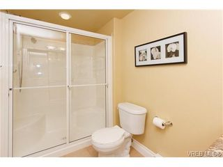 Photo 13: 203 2460 Bevan Ave in SIDNEY: Si Sidney South-East Condo for sale (Sidney)  : MLS®# 651225