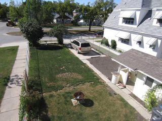 Photo 11: 244 Parr Street in WINNIPEG: North End Residential for sale (North West Winnipeg)  : MLS®# 1320450