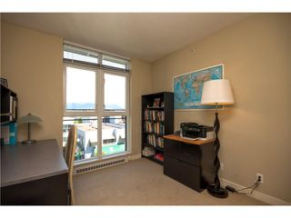 "Photo 7: 405 2520 MANITOBA Street in Vancouver: Mount Pleasant VW Condo for sale in ""VUE"" (Vancouver West)  : MLS®# V1028189"