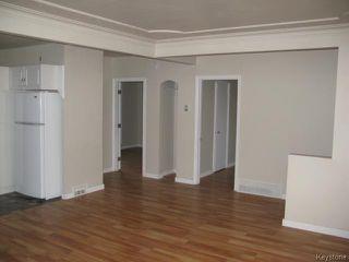Photo 8: 704 Talbot Avenue in WINNIPEG: East Kildonan Single Family Detached for sale (North East Winnipeg)  : MLS®# 1323855