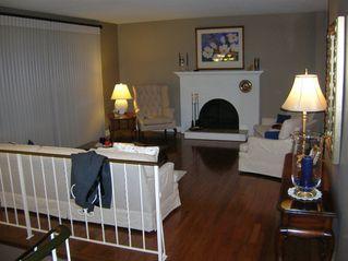 Photo 2: 916 Gleneagles Drive in Kamloops: Sa-Hali House for sale : MLS®# 120747