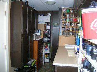 Photo 21: 916 Gleneagles Drive in Kamloops: Sa-Hali House for sale : MLS®# 120747