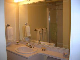 Photo 20: 916 Gleneagles Drive in Kamloops: Sa-Hali House for sale : MLS®# 120747