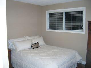 Photo 10: 916 Gleneagles Drive in Kamloops: Sa-Hali House for sale : MLS®# 120747