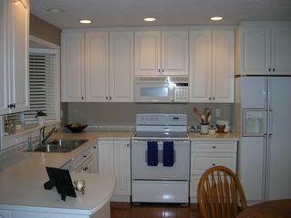 Photo 5: 916 Gleneagles Drive in Kamloops: Sa-Hali House for sale : MLS®# 120747