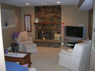 Photo 14: 916 Gleneagles Drive in Kamloops: Sa-Hali House for sale : MLS®# 120747