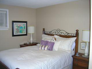 Photo 17: 916 Gleneagles Drive in Kamloops: Sa-Hali House for sale : MLS®# 120747