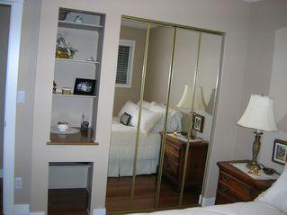 Photo 11: 916 Gleneagles Drive in Kamloops: Sa-Hali House for sale : MLS®# 120747