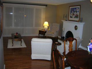 Photo 3: 916 Gleneagles Drive in Kamloops: Sa-Hali House for sale : MLS®# 120747