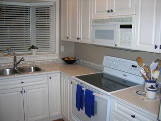 Photo 7: 916 Gleneagles Drive in Kamloops: Sa-Hali House for sale : MLS®# 120747