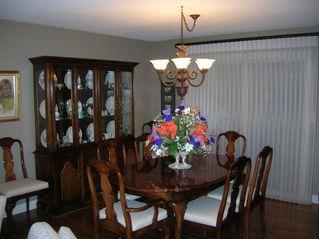 Photo 4: 916 Gleneagles Drive in Kamloops: Sa-Hali House for sale : MLS®# 120747
