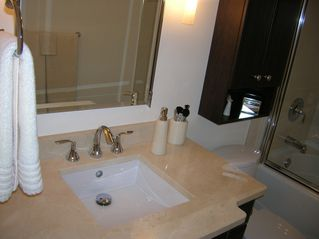 Photo 9: 916 Gleneagles Drive in Kamloops: Sa-Hali House for sale : MLS®# 120747