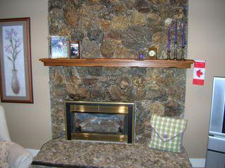 Photo 15: 916 Gleneagles Drive in Kamloops: Sa-Hali House for sale : MLS®# 120747