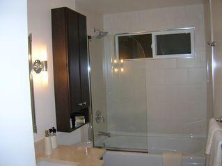 Photo 8: 916 Gleneagles Drive in Kamloops: Sa-Hali House for sale : MLS®# 120747