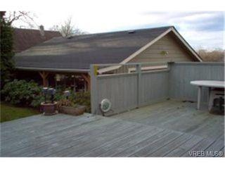Photo 4: 1079 Finlayson St in VICTORIA: Vi Mayfair House for sale (Victoria)  : MLS®# 325243