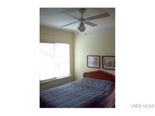 Photo 5: 1079 Finlayson St in VICTORIA: Vi Mayfair House for sale (Victoria)  : MLS®# 325243