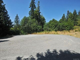 Photo 12: 2039 Ingot Dr in COBBLE HILL: ML Shawnigan Single Family Detached for sale (Malahat & Area)  : MLS®# 677950