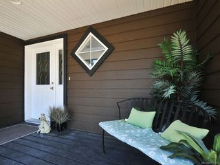 Photo 19: 2039 Ingot Dr in COBBLE HILL: ML Shawnigan Single Family Detached for sale (Malahat & Area)  : MLS®# 677950
