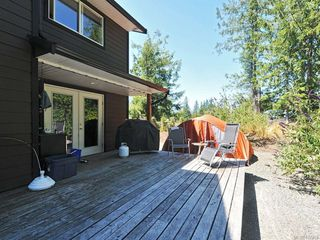 Photo 16: 2039 Ingot Dr in COBBLE HILL: ML Shawnigan Single Family Detached for sale (Malahat & Area)  : MLS®# 677950
