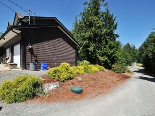 Photo 17: 2039 Ingot Dr in COBBLE HILL: ML Shawnigan Single Family Detached for sale (Malahat & Area)  : MLS®# 677950