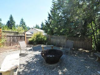 Photo 15: 2039 Ingot Dr in COBBLE HILL: ML Shawnigan House for sale (Malahat & Area)  : MLS®# 677950