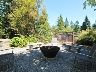 Photo 14: 2039 Ingot Dr in COBBLE HILL: ML Shawnigan Single Family Detached for sale (Malahat & Area)  : MLS®# 677950