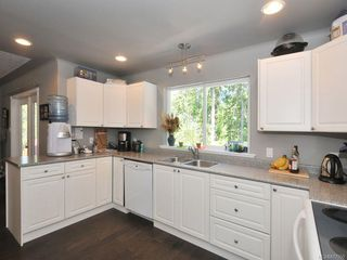 Photo 8: 2039 Ingot Dr in COBBLE HILL: ML Shawnigan House for sale (Malahat & Area)  : MLS®# 677950