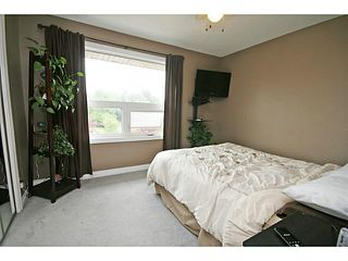 Photo 12: 151 123 QUEENSLAND Drive SE in CALGARY: Queensland Townhouse for sale (Calgary)  : MLS®# C3627911