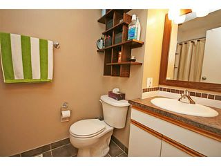 Photo 15: 151 123 QUEENSLAND Drive SE in CALGARY: Queensland Townhouse for sale (Calgary)  : MLS®# C3627911