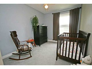 Photo 14: 151 123 QUEENSLAND Drive SE in CALGARY: Queensland Townhouse for sale (Calgary)  : MLS®# C3627911