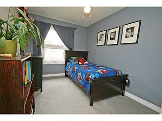 Photo 13: 151 123 QUEENSLAND Drive SE in CALGARY: Queensland Townhouse for sale (Calgary)  : MLS®# C3627911