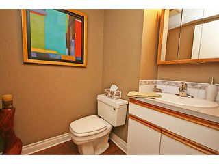 Photo 10: 151 123 QUEENSLAND Drive SE in CALGARY: Queensland Townhouse for sale (Calgary)  : MLS®# C3627911