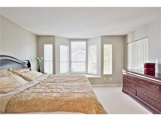 "Photo 11: 106 22888 WINDSOR Court in Richmond: Hamilton RI Condo for sale in ""WINDSOR GARDENS"" : MLS®# V1083410"