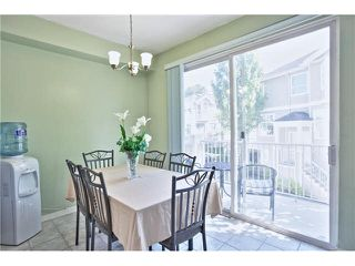 "Photo 9: 106 22888 WINDSOR Court in Richmond: Hamilton RI Condo for sale in ""WINDSOR GARDENS"" : MLS®# V1083410"