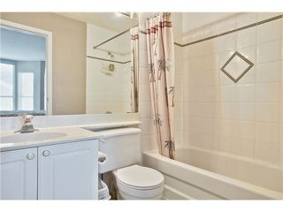"Photo 16: 106 22888 WINDSOR Court in Richmond: Hamilton RI Condo for sale in ""WINDSOR GARDENS"" : MLS®# V1083410"