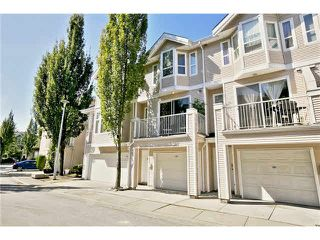 "Photo 2: 106 22888 WINDSOR Court in Richmond: Hamilton RI Condo for sale in ""WINDSOR GARDENS"" : MLS®# V1083410"